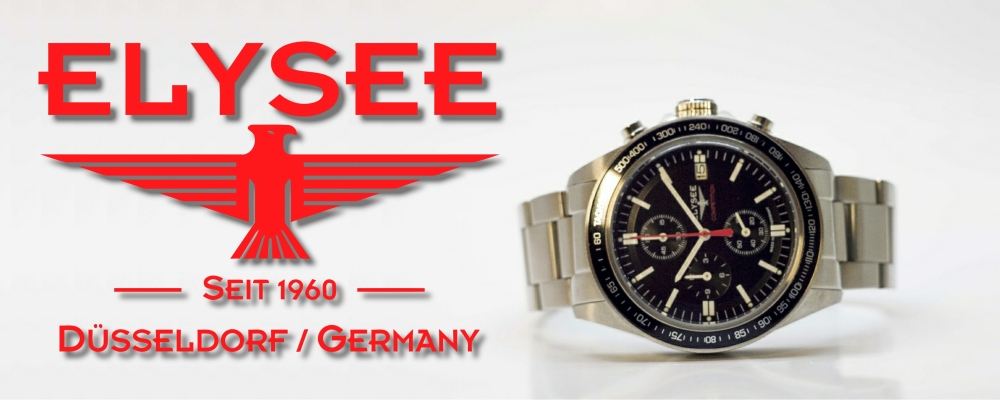 elysee-18011-start-up-1000x400.jpg