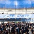 Baselworld 2017 - egy hetes túladagolás órafüggőknek