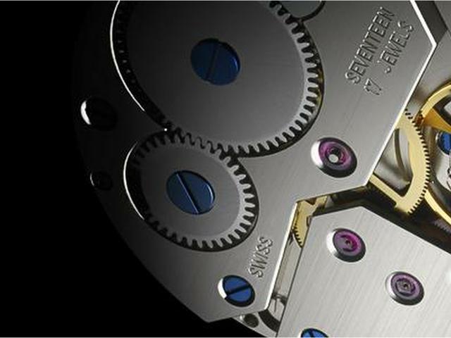 Svájci óra vagy japán  A nagy pontosság mérés teszt eredményei e6836fc6ce