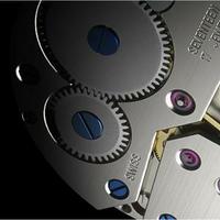 Svájci óra vagy japán? A nagy pontosság mérés teszt eredményei