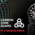Casio G-Shock GWR-B1000 Gravitymaster 2019 – magasan szárnyal