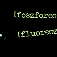Fluoreszkáló óramutató vagy foszforeszkáló óramutató? Utánajártunk.