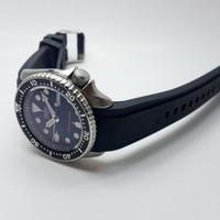 Skinx straps, avagy öltöztesd fel a Seiko SKX007-ed