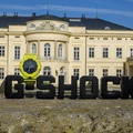 Casio G-Shock GBA-800 – masszív és okos