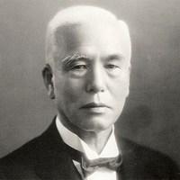 Seiko - a történet és a 12 legfontosabb állomás - ismered?