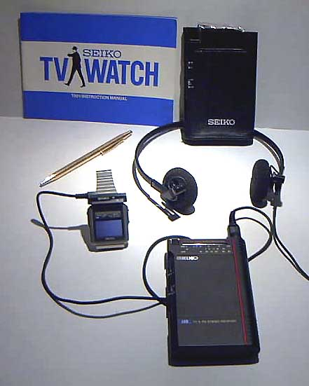 1982_seiko_tv_watch-tvhistory_tv.JPG