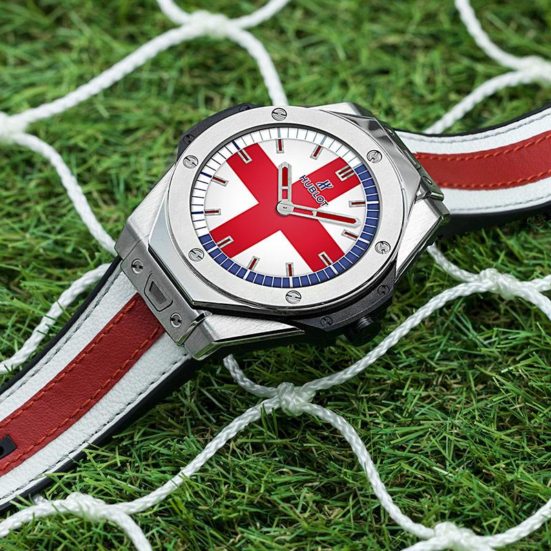 bb-referee-england-hublot.jpg