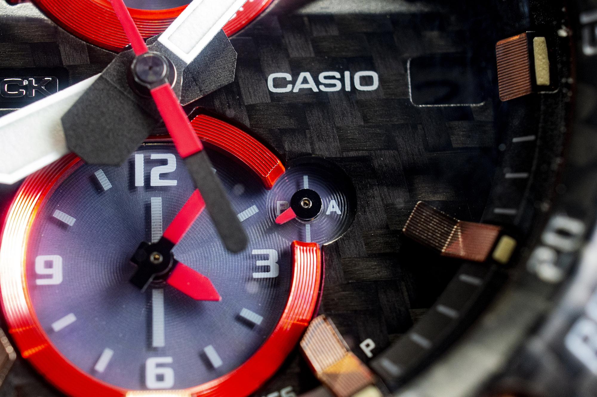 casio-g-shock-gravitymaster-grw-b1000x-.jpg