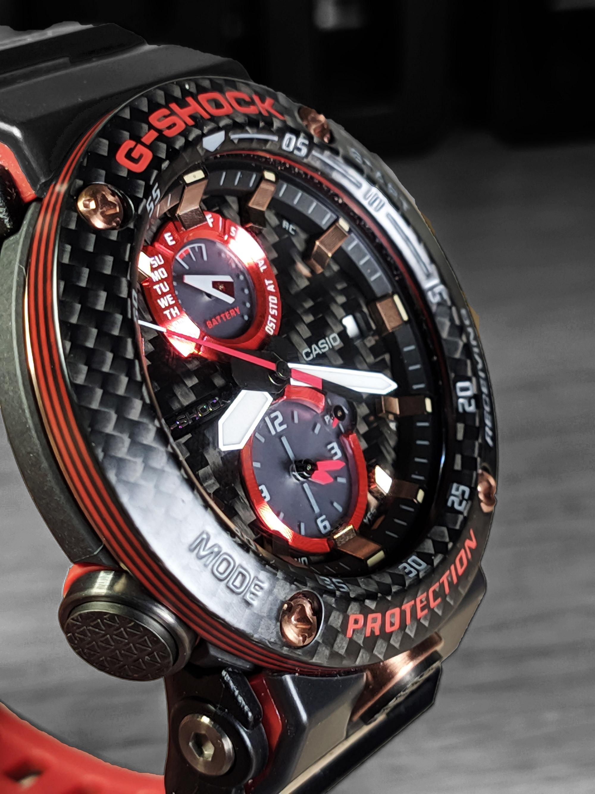 casio-g-shock-gravitymaster-grw-b1000x-09.jpg