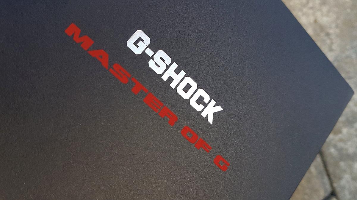 casio-gshock-gwrb1000-06.jpg