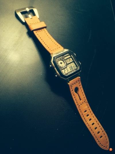 casio-royale-ae-1200-leatherstrap-insert-400x533.jpg