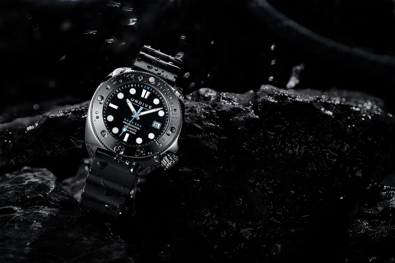 dark_sea_scence_1.jpg