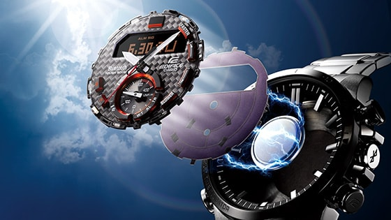 ecb-800_solar.jpg