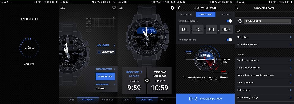 ecb-800tr-app.jpg