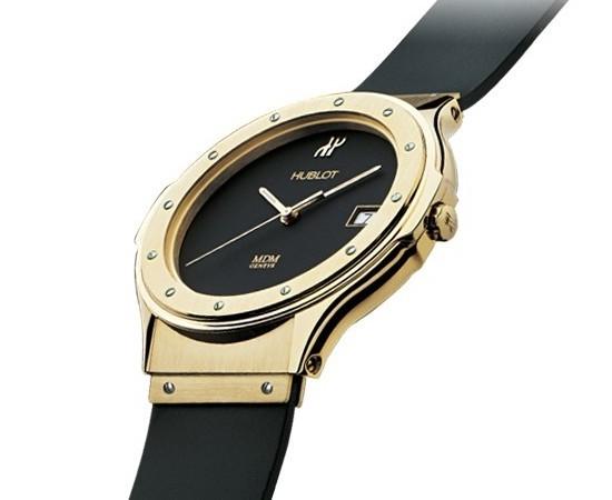 first-hublot-watch-1980.jpg