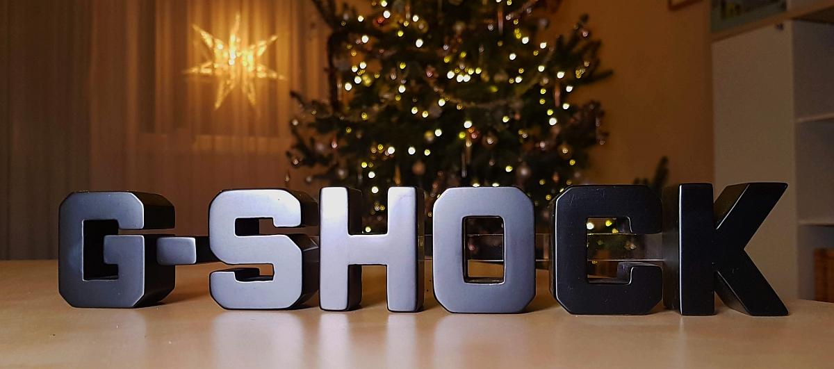 g-shock-logo.jpg