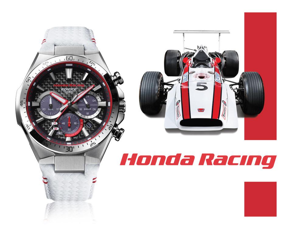 honda_racing.jpg