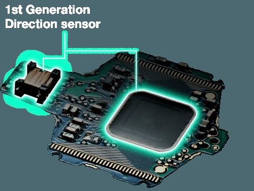 img_tr_sensor1.png