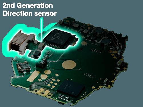 img_tr_sensor2.png