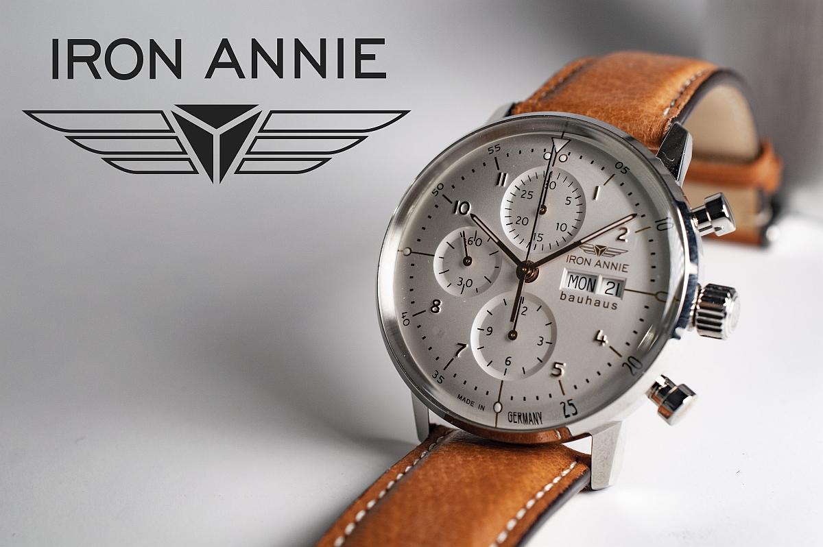iron-annie-bauhaus-header-1200.jpg