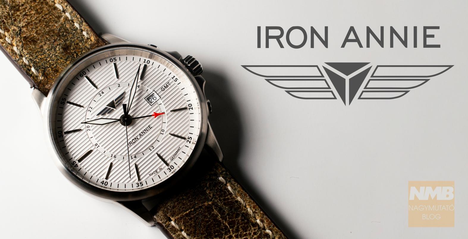 iron-annie-wellblech-5842-1-nagymutato-blog-hero.jpg