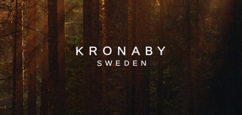 kronaby_woods_light_blog.jpg