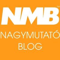Nagymutató blog - megmondja b9834fc29b