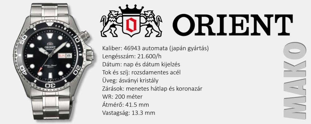 orient-mako-i-1000x400.jpg a253b1d918