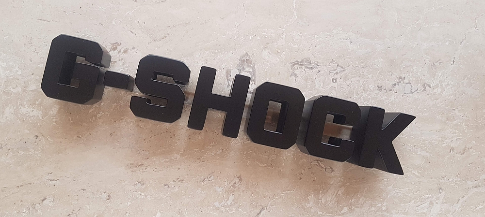 rangeman-gshock-logo.jpg