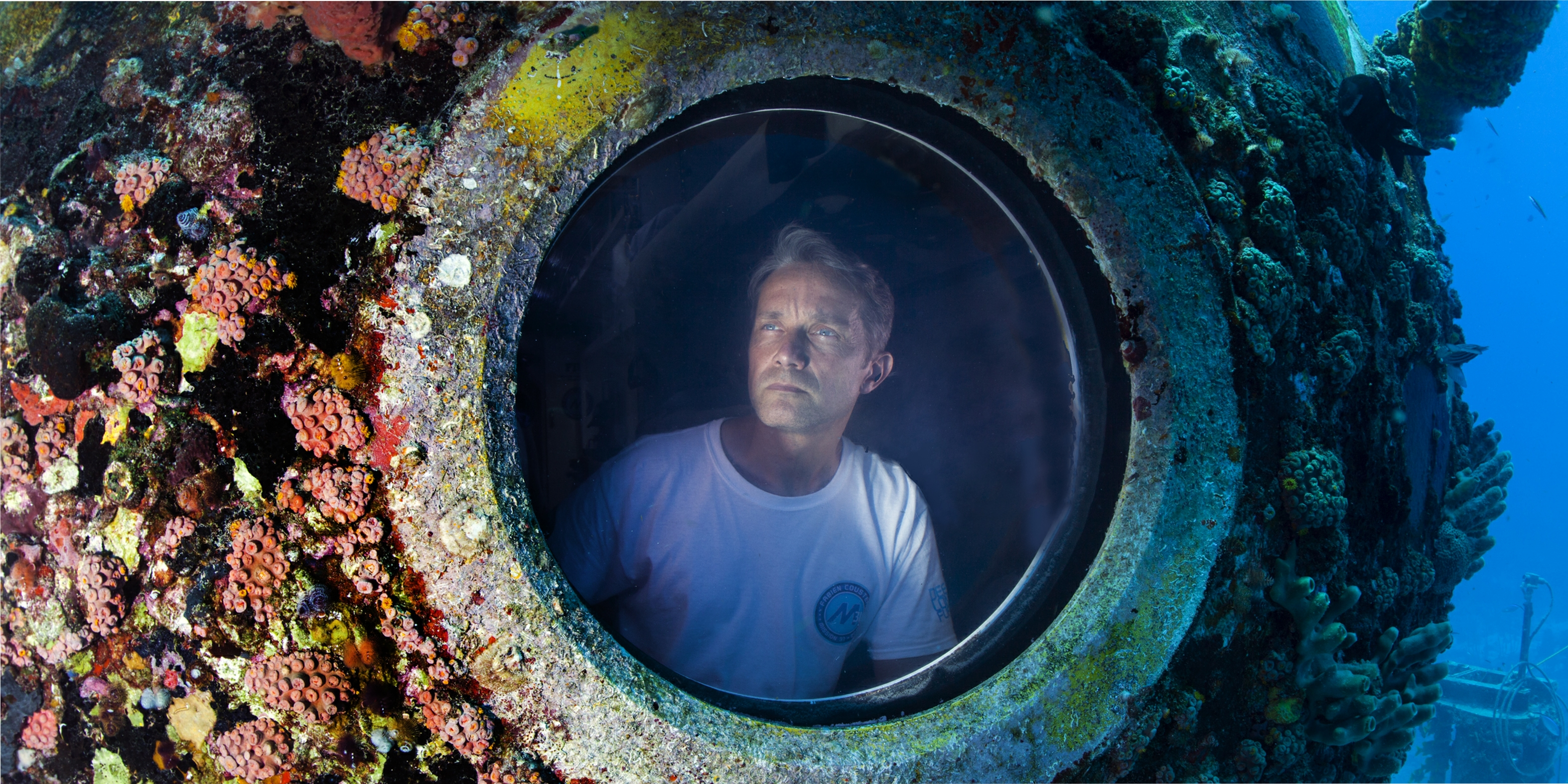 save-the-ocean-fabien-cousteau.jpg