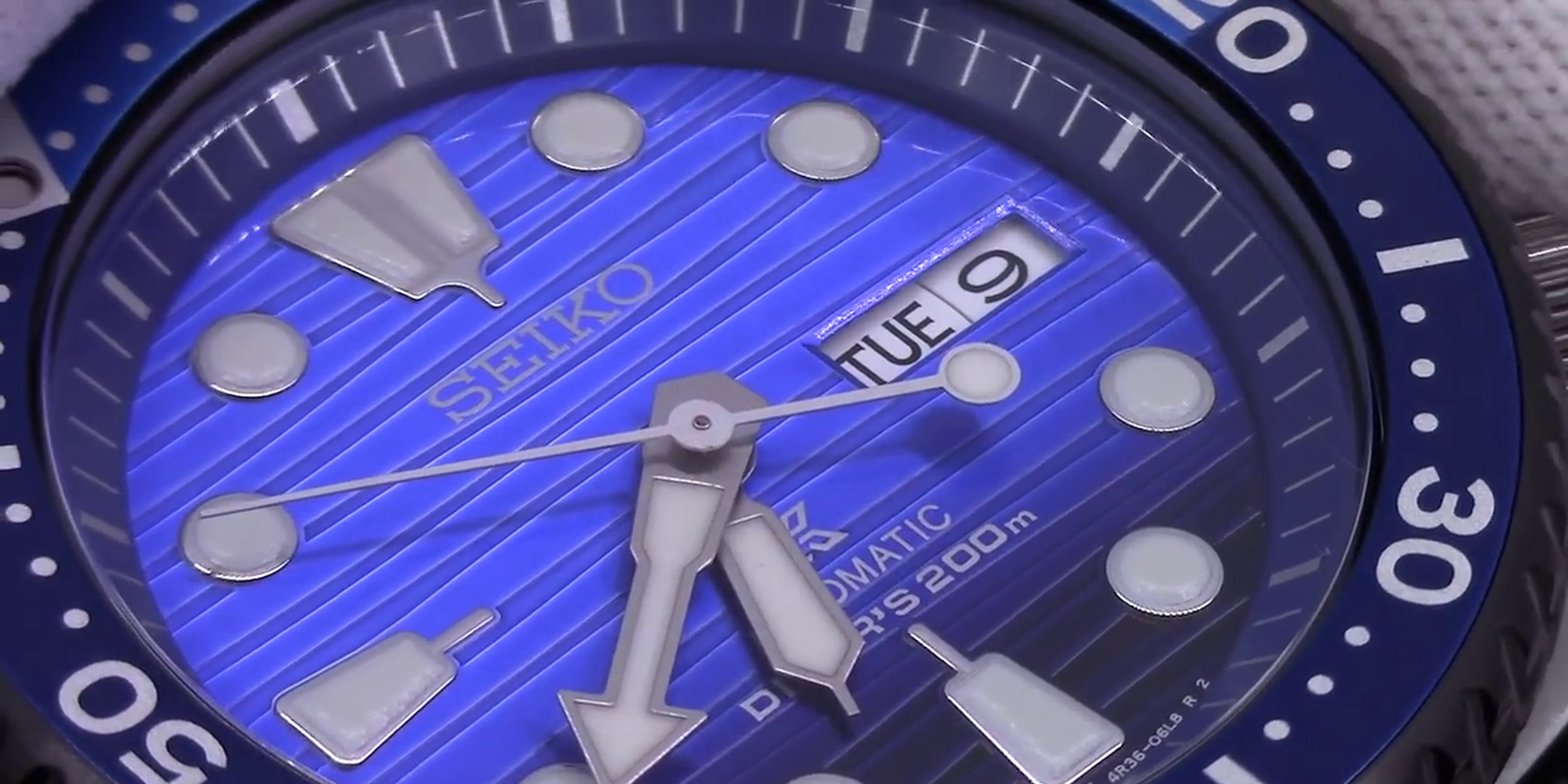 seiko-prospex-save-the-ocean-samurai.jpg