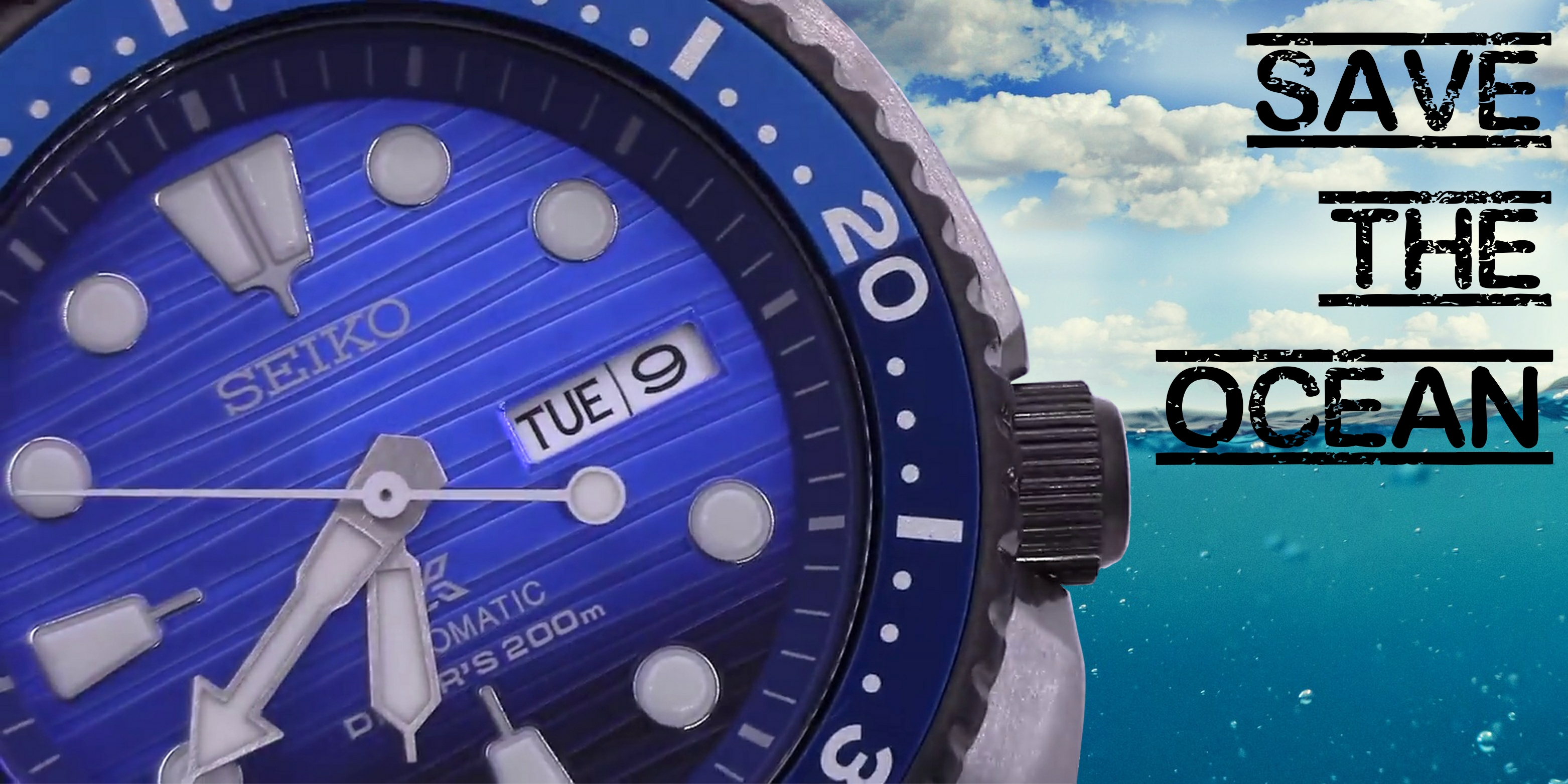 seiko-prospex-save-the-ocean-turtle.jpg