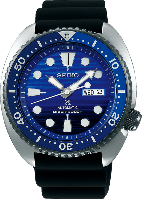 seiko-save-the-ocean-turtle-srpc91.jpg