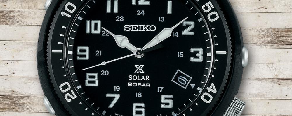 seiko_solar_field_tuna_header.jpg