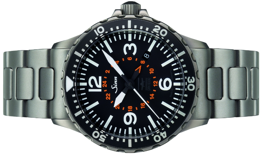 sinn-857-utc-vfr-watch-5.jpg