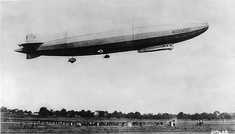 zeppelin-lz-120-bodensee.jpg