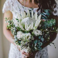 5 tipp a tökéletes DIY virágcsokorért