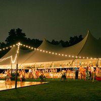 8 tipp sátras esküvőre készülőknek
