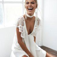 Modern ékszerek, modern menyasszonyoknak