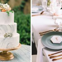 Esküvő trendek - 2016