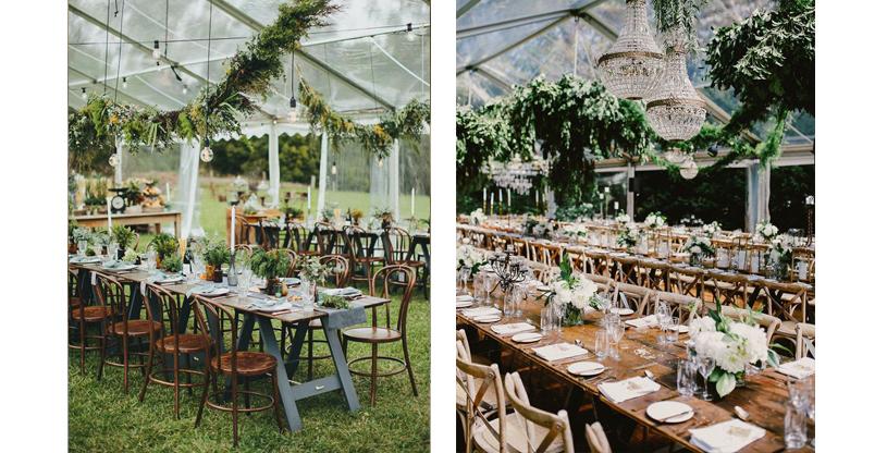 f0789782e2 8 tipp sátras esküvőre készülőknek - NAGY NAP NEKED