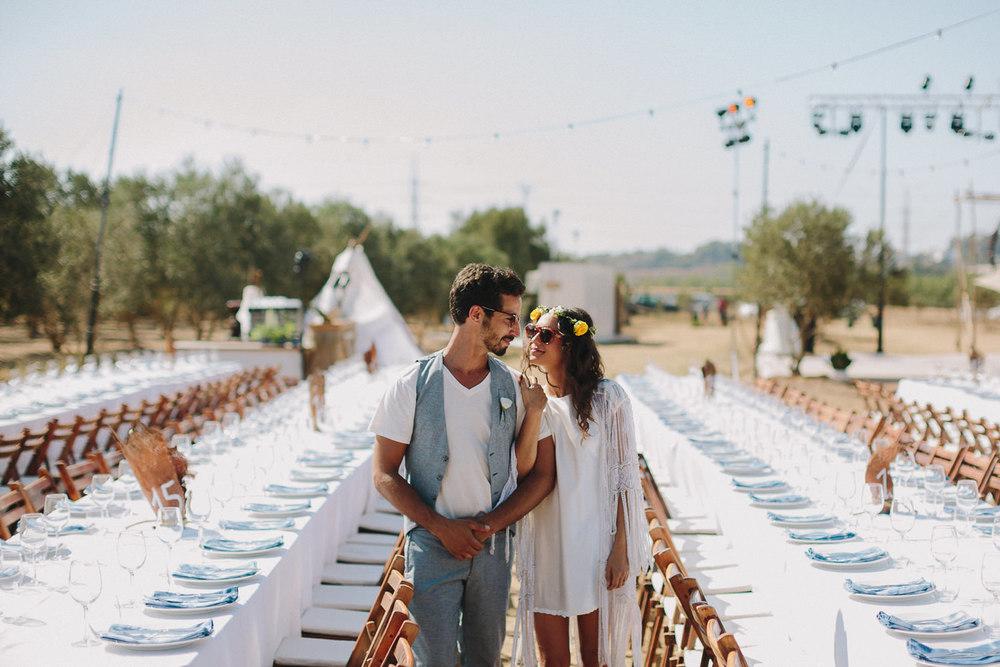 teepee_festival_wedding_liron_erel_echoes_wildhearts_0014.jpg