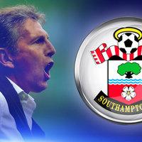 Claude Puel az ideális ember a Southampton élére?