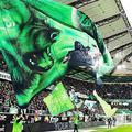 A futball ereje, avagy hogyan emelkedett ki a kiscsapatok közül a VFL Wolfsburg?