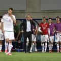 2017: A magyar labdarúgás legsötétebb éve