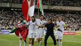 Készüljünk a vb-re! Marokkó és Irán bemutatása