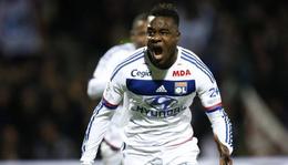 A Ligue 1 10 legjobb 19 éven aluli játékosa