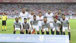 Új edző, új taktika. Mi változott Sampaoli érkezésével a Sevillánál?