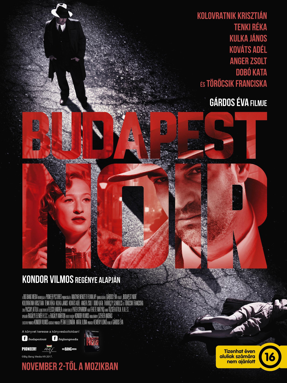 budapest_noir_plakat_16-os.jpg