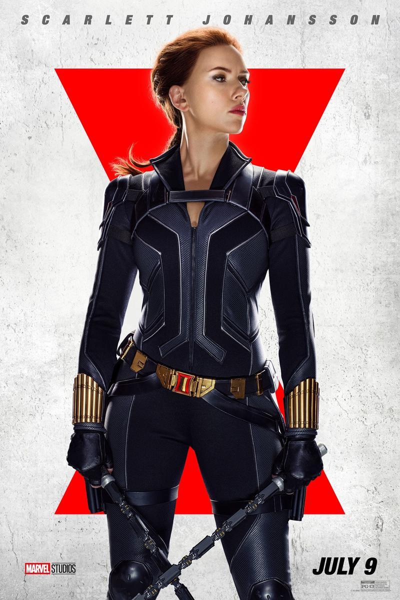 https_hypebeast_com_wp-content_blogs_dir_6_files_2021_05_black-widow-poster-1.jpg